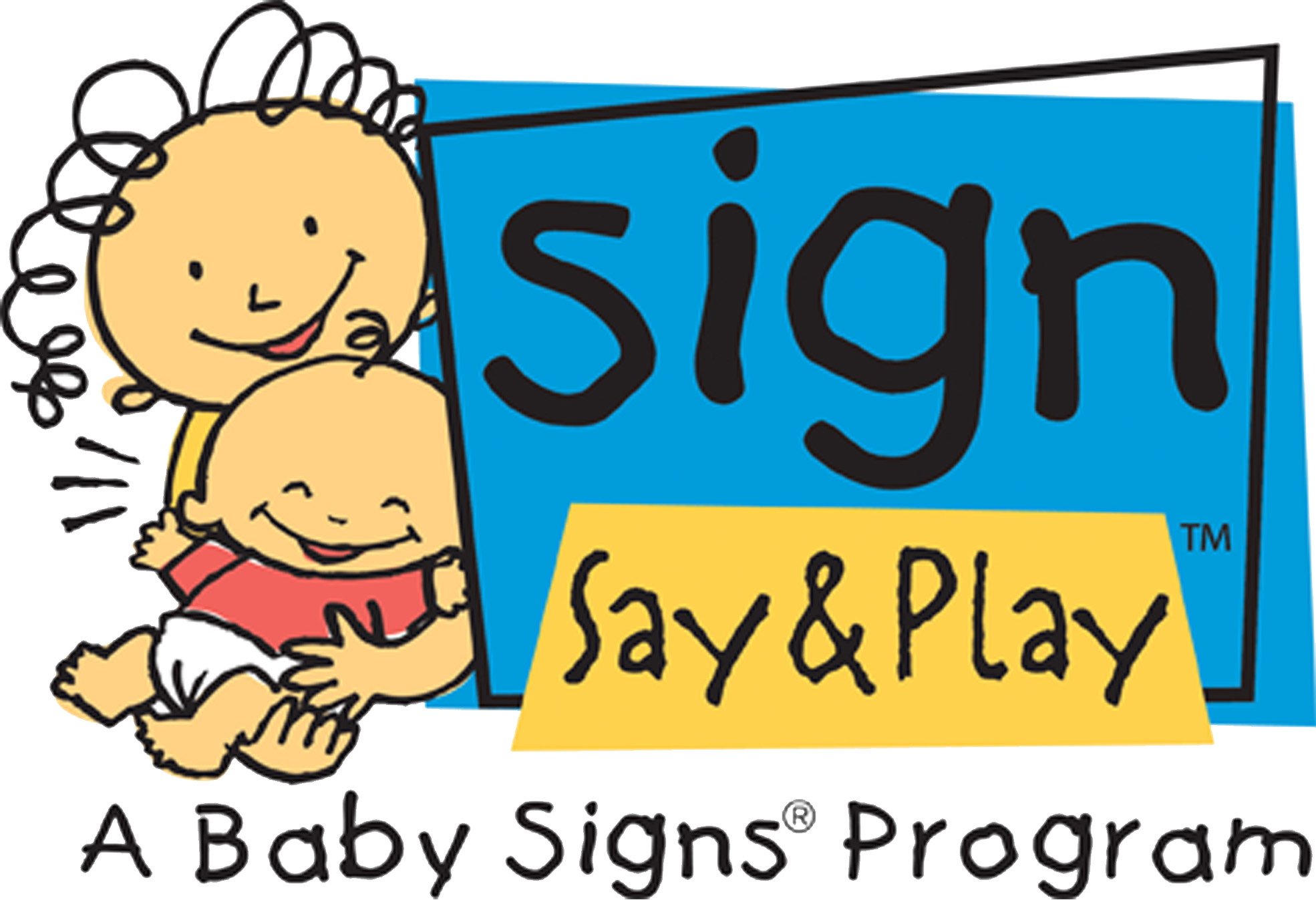 Sign Say Amp Play Classes Baby Signs Canberra