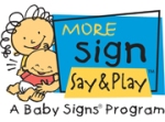 more sign, say & play classes in canberra